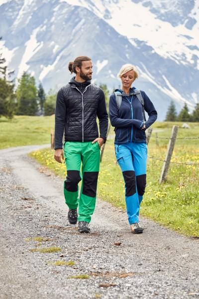 Men's Trekking Pants